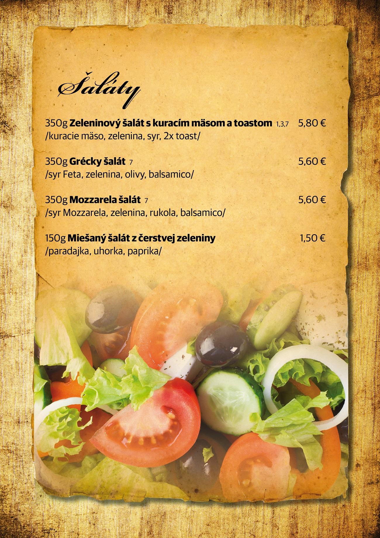 salaty_ie